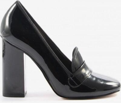 ALDO High Heels in 37 in schwarz, Produktansicht
