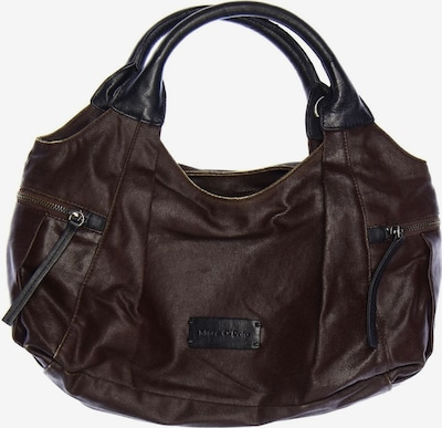 Marc O'Polo Bag in One size in Dark brown, Item view
