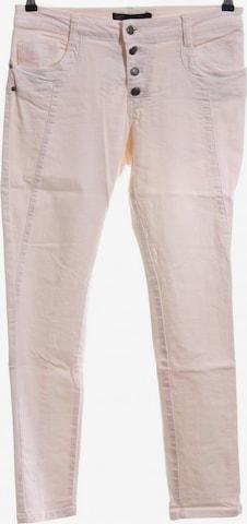 Soyaconcept Jeans in 32-33 x 31 in Beige
