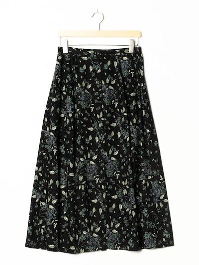 BENTLEY Skirt in S/35 in Black, Item view