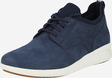 TIMBERLAND Sneakers in Blue