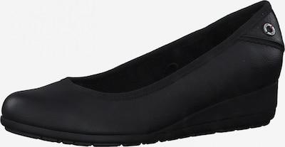 s.Oliver Lodičky - černá, Produkt