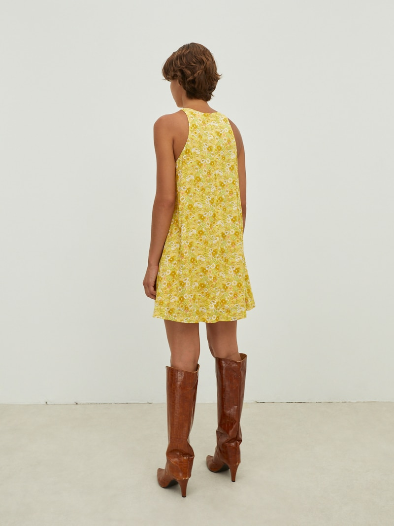 Kleid 'Jillian'