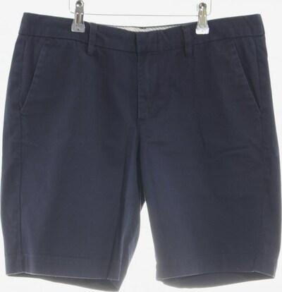UNIQLO Shorts in M in blau, Produktansicht