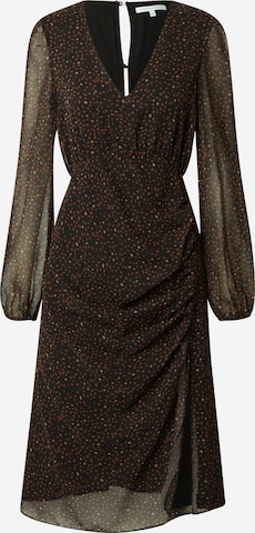 Young Poets Society Evening Dress 'Felia' in Black
