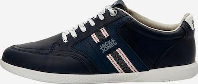 JACK & JONES Sneakers laag in de kleur Gemengde kleuren, Productweergave