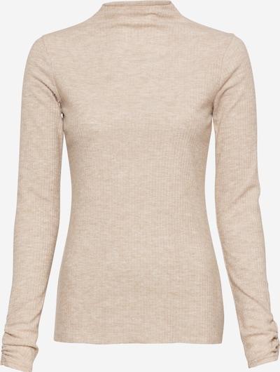 River Island Shirt in puder, Produktansicht