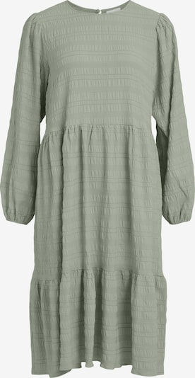 Rochie tip bluză 'Sully' VILA pe verde pastel, Vizualizare produs