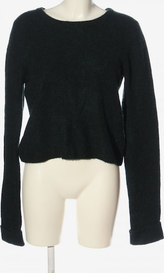 Bik Bok Sweater & Cardigan in L in Black, Item view