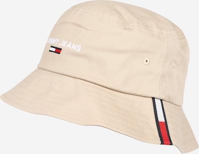 Tommy Jeans Müts beež, Tootevaade