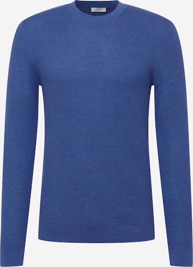 Pulover EDC BY ESPRIT pe albastru închis, Vizualizare produs
