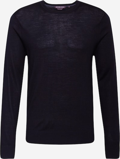 Megztinis iš Michael Kors , spalva - juoda, Prekių apžvalga
