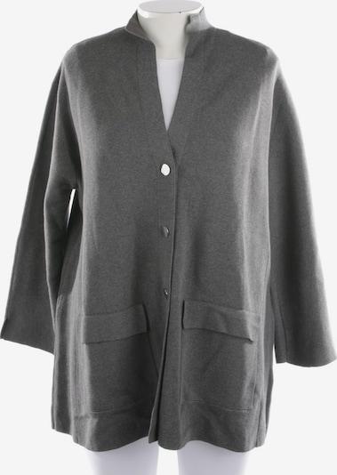 REPEAT Pullover / Strickjacke in XL in anthrazit, Produktansicht