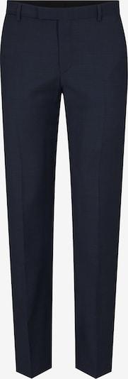 STRELLSON Pantalon 'Mercer' in de kleur Nachtblauw, Productweergave