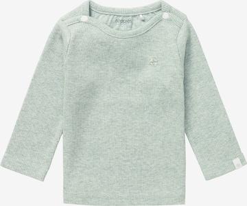 Noppies Shirt 'Natal' in Grün