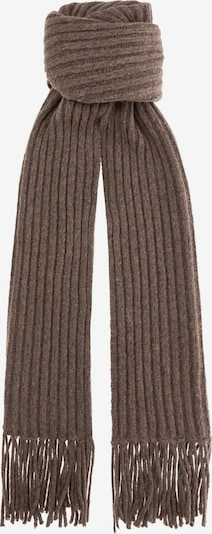 Baldessarini Sjaal in de kleur Bruin, Productweergave