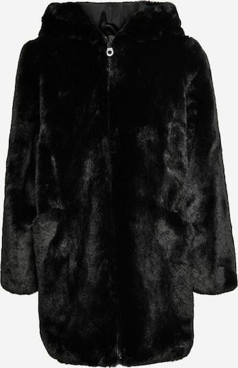 KIDS ONLY Mantel in de kleur Zwart, Productweergave