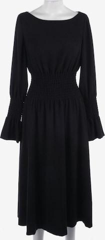 ESCADA SPORT Dress in S in Black