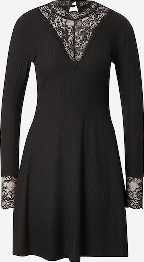 ONLY Dress 'NELLA' in Black, Item view