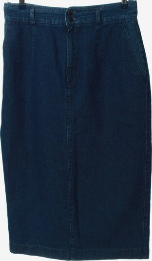 Rosner Jeansrock in XL in blau, Produktansicht