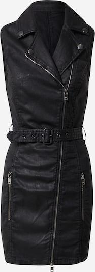 DIESEL Sukienka 'ACICO' w kolorze czarnym, Podgląd produktu