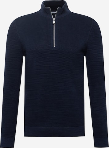 Marc O'Polo Sweater in Blue