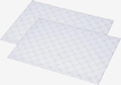 JOOP! Tischset in weiß, Produktansicht