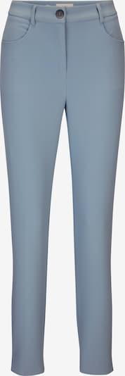heine Nohavice 'Style' - modrosivá, Produkt