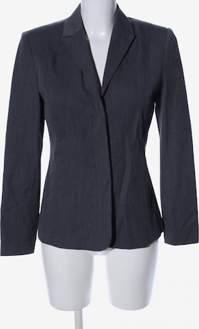 The Limited Blazer in S in Blue
