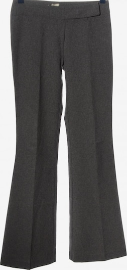 Style Pants in S in Light grey, Item view