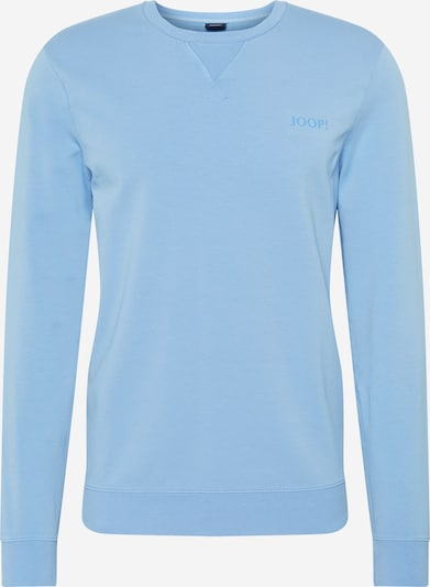 JOOP! Koszulka 'Sammy 10011196' w kolorze jasnoniebieskim, Podgląd produktu