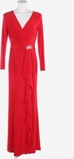 Ralph Lauren Dress in XS in Red, Item view