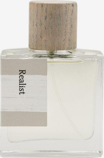 ILK Perfume Eau de Parfum 'Realist' in transparent, Produktansicht