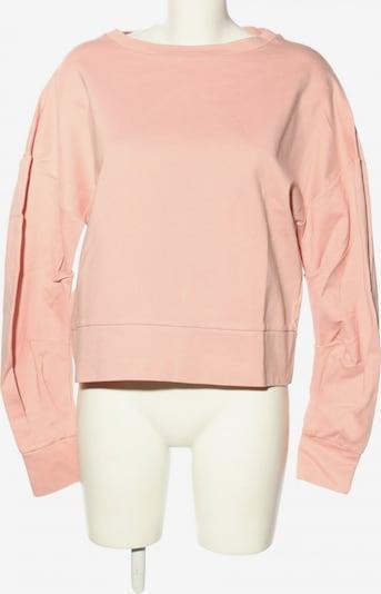 Someday Sweatshirt in L in pink, Produktansicht