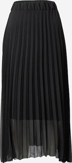 Sublevel Spódnica w kolorze czarnym, Podgląd produktu