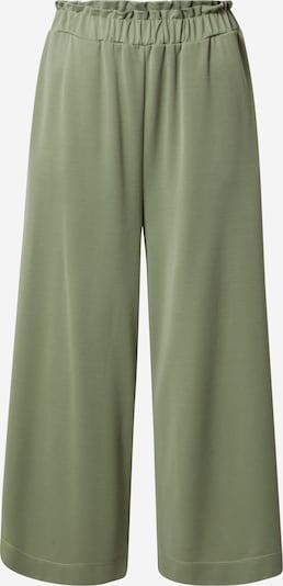 Kelnės iš ESPRIT , spalva - šviesiai žalia, Prekių apžvalga