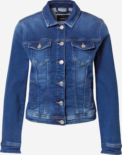 ONLY Between-Season Jacket 'Tia' in Dark blue, Item view