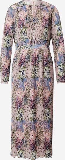 Ted Baker Vestido 'Flosii' en mezcla de colores / rosa pastel, Vista del producto