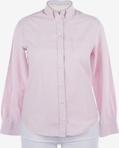 GANT Bluse / Tunika in XL in rosa, Produktansicht
