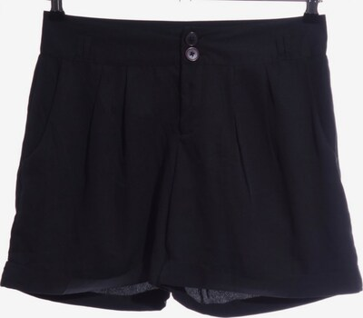 CHILLYTIME Shorts in M in Blue, Item view