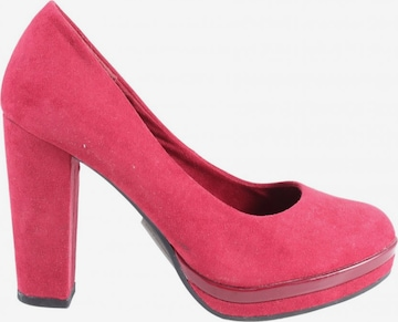 even&odd High Heels & Pumps in 36 in Pink