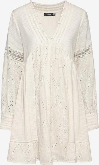 HALLHUBER Dress in White, Item view