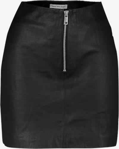 Young Poets Society Rock  'Alenia 214 ' in schwarz, Produktansicht