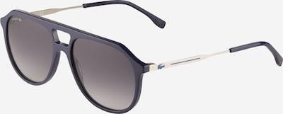 LACOSTE Sonnenbrille 'L946S' in dunkelblau, Produktansicht