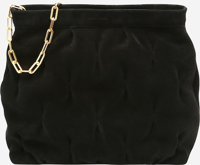 Coccinelle Shoulder bag 'MARQUISE' in Black, Item view