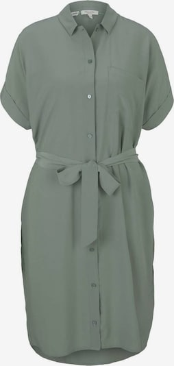 MINE TO FIVE Kleid in grün, Produktansicht