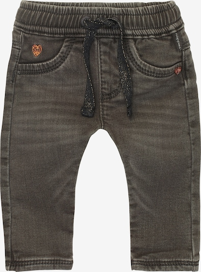Noppies Jeans in Grey, Item view