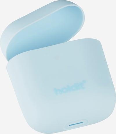 Holdit Etui za mobitel u svijetloplava, Pregled proizvoda