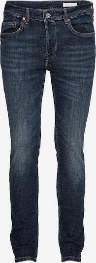 AllSaints Džínsy - modrá denim / tmavomodrá, Produkt