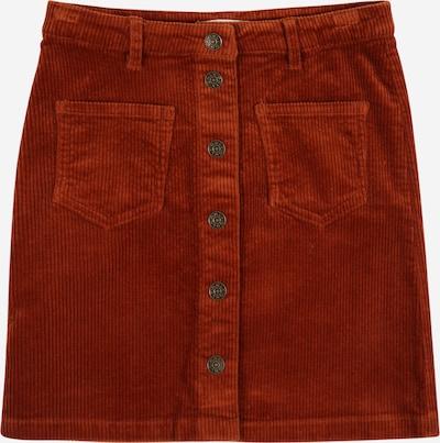 KIDS ONLY Suknja 'ADALIA' u hrđavo smeđa, Pregled proizvoda